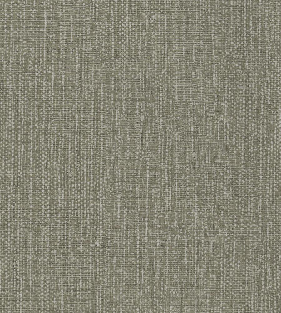 На фото Andrew Martin  Museum Grasscloth Taupe
