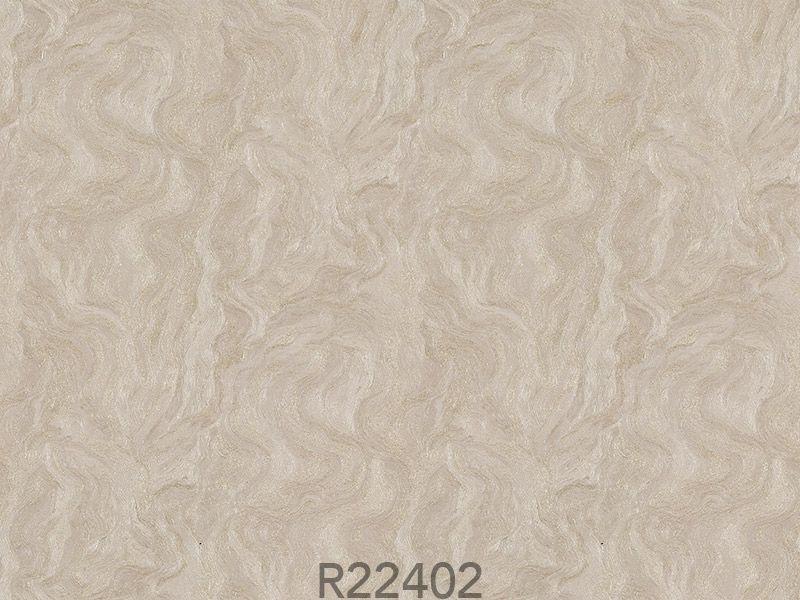Обои Italux Luxor R22402