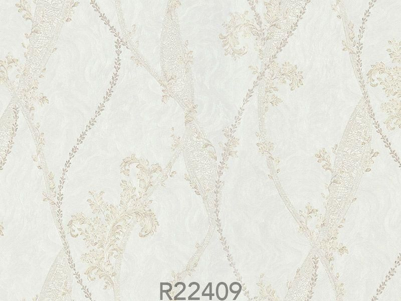 Обои Italux Luxor R22409