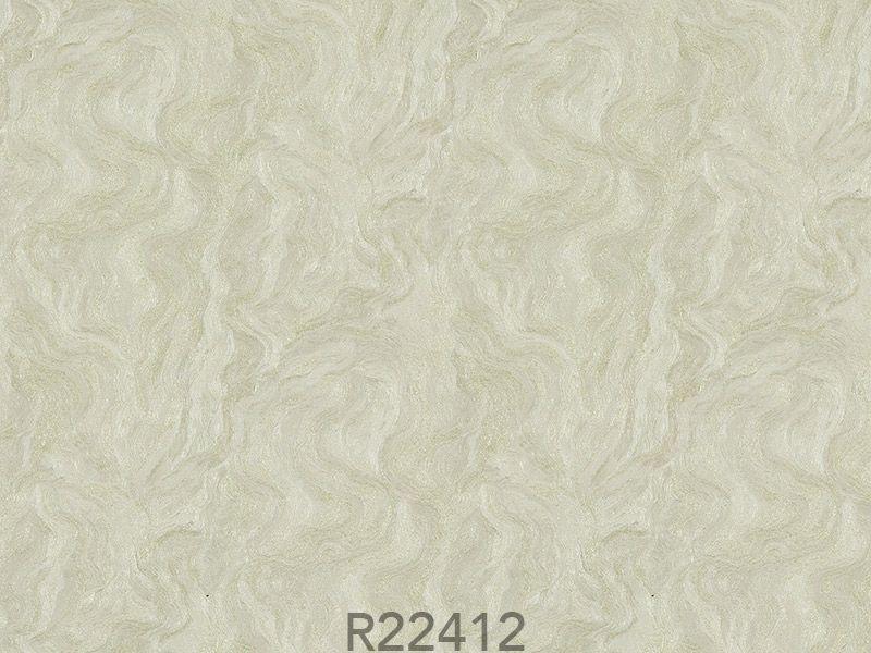 Обои Italux Luxor R22412