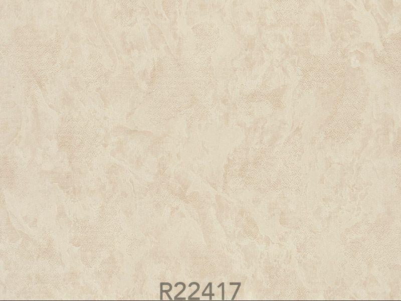 Обои Italux Luxor R22417