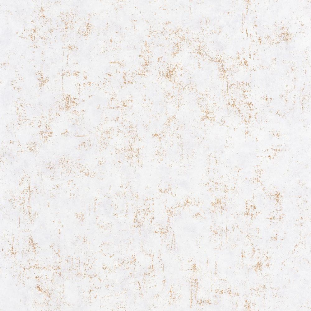 Обои бетон каселио чем бетон отличается от цементного раствора