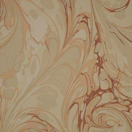 На фото Lewis&Wood  Classic Wallpapers MARBLE-CORAL-WPCW15936736