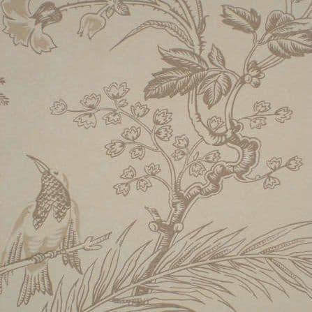 На фото Lewis&Wood  Classic Wallpapers MUSCAT-STONE-WPCW19151326