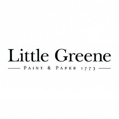 Краски Little Greene